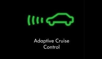 adaptive-cruise-control-icon